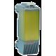 EHEIM Filtre interne Pickup 160 - Débit 500l/h - Aquarium 160L