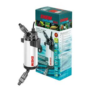 EHEIM Stérilisateur UV Reeflex 500 - 9W - 800l/h