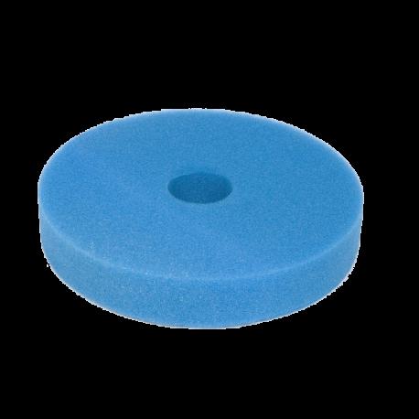 AQUA NOVA Mousses de rechange bleue - Pour filtre NPF-20-30