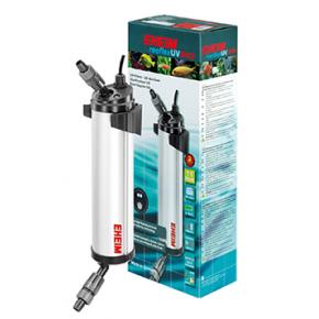 EHEIM Stérilisateur UV Reeflex 800 - 11W - 800l/h