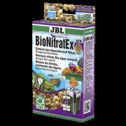 JBL BioNitrat Ex - 210 g
