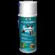 JBL Silicone Spray - Spray d'entretien pour matériel d'aquarium