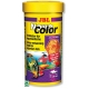 JBL Novo Color Nourriture poissons colorés 100 ml (18 g)