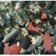 JBL NovoMalawi Nourriture cichlidés mangeurs d'algues 250 ml