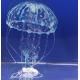 JBL Méduse de décoration MotionDeco XL bleu