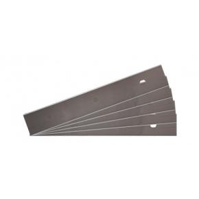 AQUA MEDIC Magnetscraper Blades x 5