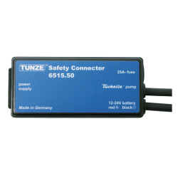 TUNZE 6515.500 Safety Connector