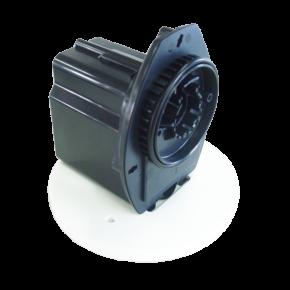 ROYAL EXCLUSIV Bloc moteur pour Mini Bubble King 180