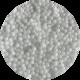 AQUA MEDIC Hot Construct - Colle à coraux