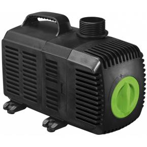 AQUA NOVA Pompe à eau NM-6500 - Débit 6500 l/h
