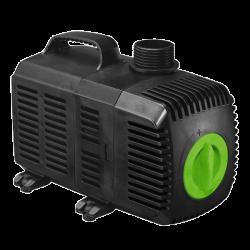 AQUA NOVA Pompe à eau NM-10000 - Débit 10000 l/h