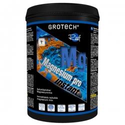 GROTECH Magnesium Pro Instant - 1 kg