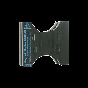 TUNZE 6200.500 Magnet Holder pour vitres jusqu'à 19mm