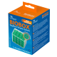 AQUATLANTIS EasyBox CleanWater – Taille L