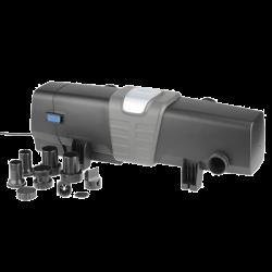 OASE Bitron Eco 120 Watts - Filtre UV pour Bassin