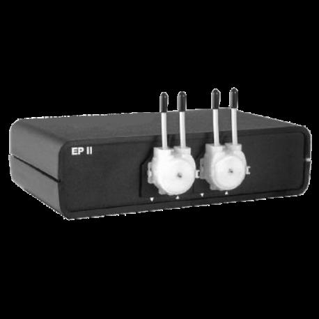 GROTECH EP II Extension pour pompe doseuse TEC 4 NG