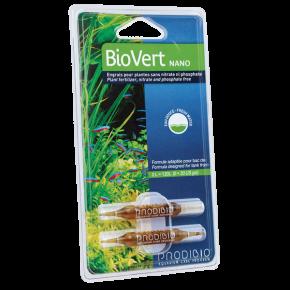 PRODIBIO Biovert - nano 2 ampoules