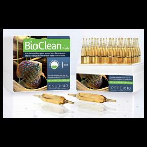 PRODIBIO Bioclean Fresh - 6 ampoules