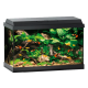 Aquarium JUWEL Primo 70 LED SANS Meuble - Noir
