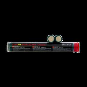 GROTECH CorafixStick Classic - 115 g