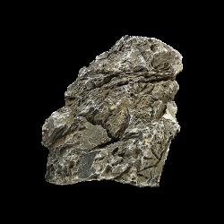 AQUA DECO Mini Landscape (Seiryu Stone) - Taille S de 0,8 à 1,2 kg - Vendue à l'unité