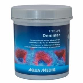 AQUA MEDIC Denimar 150 g Poudre pour réducteur de nitrates