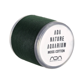 ADA Moss Cotton - Bobine 200 m