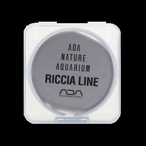 ADA Riccia Line - Bobine 50 m