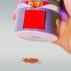 JBL GranaDiscus Premium Click 250 ml