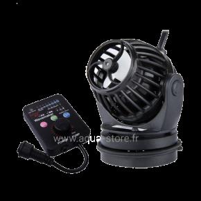 JEBAO JECOD Pompe RW-20 20000l/h + Wireless Controler