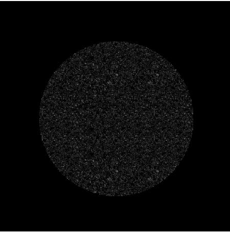 sable noir aquarium eau douce 10 kg. Black Bedroom Furniture Sets. Home Design Ideas