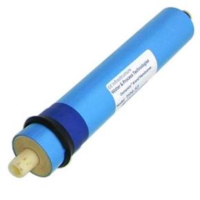 TUNZE 8550.510 -  Membrane de rechange pour 8550