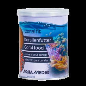 AQUA MEDIC Coral Fit - 210 g