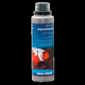 AQUA MEDIC Reef Life AquaBiovit - 250 ml