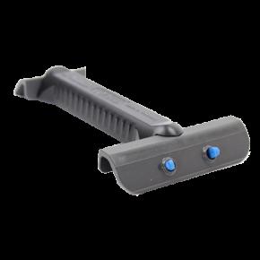 TUNZE Care Magnet Strong, aimant pour aquarium - 0220.020