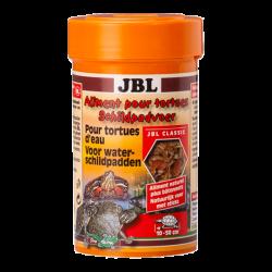 JBL Nourriture principale Tortue Aquatique - 1 litre