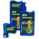 JBL ProScape NPK Macroelements 250 ml fertilisant plantes aquatiques