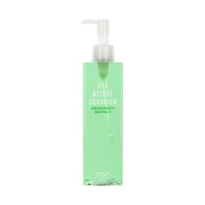ADA Green Brighty Neutral K - 180 ml