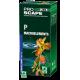 JBL ProScape P Macroelements 250ml Fertilisant pour plantes d'aquarium