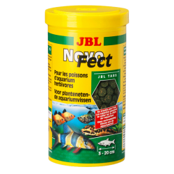 JBL NovoFect - 250 ml