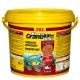 JBL NovoGranoMix Mini 5,5L Nourriture mixte en granulés pour petits poissons