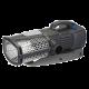OASE AquaMax Eco Expert 21000 Pompe à eau pour bassin - Débit 21000 l/h
