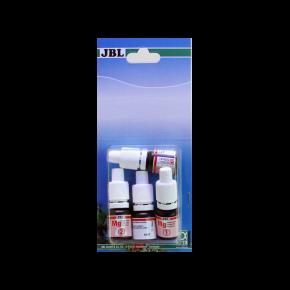 JBL ProScape Mg Réactif eau douce - Recharge