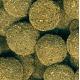 JBL NovoPleco XL 250g Chips alimentaires XL pour loricariidés