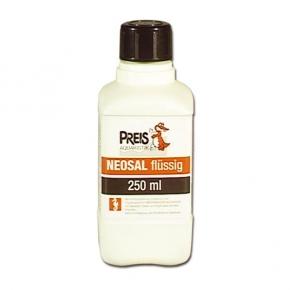PREIS Neosal Liquide - 250 ml