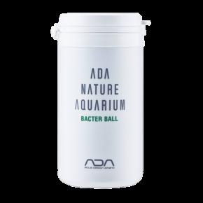 ADA Bacter Balls - 18 pièces