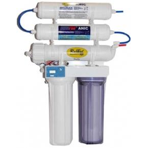 RUWAL Osmoseur Aquapro 50SS - 190 L/J
