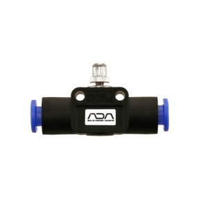 ADA Speed Controller - Regulateur de débit CO2