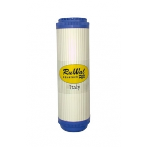 Cartouche pour filtre RO/DI anti Nitrates
