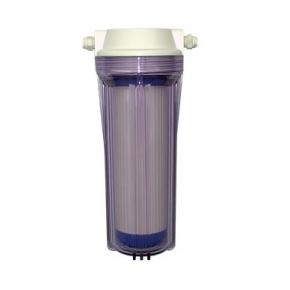 Filtre additionnel RO/DI Anti nitrates
